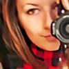 vermichellex's avatar