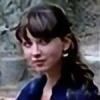 Vermidu's avatar