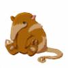 Vermilingus's avatar