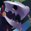 Vermilion-Wraith's avatar