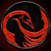 vermilionbirdy's avatar