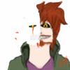 VermilionMantis's avatar