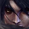 vermilionnero's avatar
