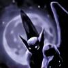 VermilionTears's avatar