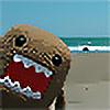 VermilionX's avatar