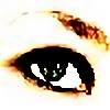 vermillion-magpie's avatar