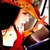 VermillionFaux's avatar