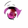 VermillionXWX's avatar