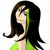 Vermine-Venom's avatar