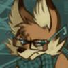 VerminFu's avatar