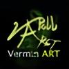 VerminGTi's avatar