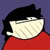 Verminohz's avatar