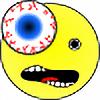 Vermishis's avatar