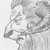 Vermithrax1's avatar
