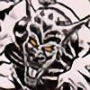vermithrax40's avatar