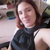 Vermnetrax's avatar