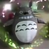 vermouth4896's avatar