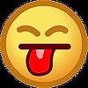 VERMPASTE's avatar