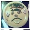 vermtown's avatar