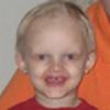 vermuse's avatar