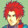 vermy-kun's avatar