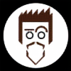 Vern-Von-Trertnert's avatar