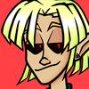 Vern0n-Ivy's avatar