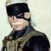 Verndead4's avatar
