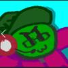 verne001's avatar