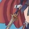 vernefogg's avatar