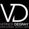 Vernerdphotography's avatar