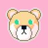 Vernerl's avatar