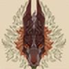 Vernid-Masterlist's avatar