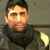 Verniera's avatar
