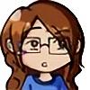 vernika's avatar