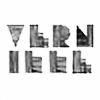 vernille's avatar