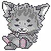 VernKitty's avatar