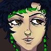 Vernnii's avatar