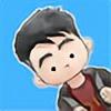 vernonacla's avatar