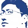 VernonVillanueva's avatar