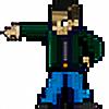 vernthr4x's avatar