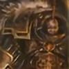 Vernul's avatar