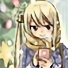 vero-anime-95's avatar