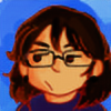 Vero27's avatar