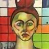 Vero511's avatar