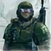 verocitor's avatar