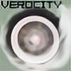 Verocity-1's avatar