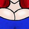 Verogaizar's avatar