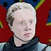 VeroGee's avatar