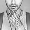 VeroHellenStern's avatar